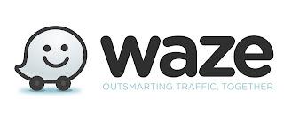 Yuk Mengenal Aplikasi Waze