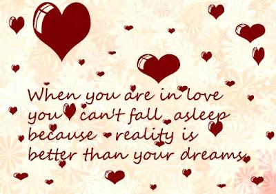 Amazing Valentines Day Quotes