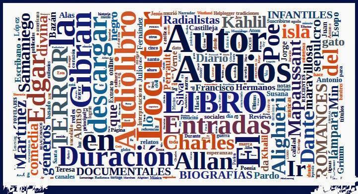 Audiolibros Gratis Online En Español Para Escuchar Y