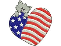 https://www.embroiderydesignsfreedownload.com/2018/04/american-heart-kitty-free-machine-embroidery.html
