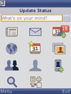 Aplikasi FB Terbaru untuk Semua Jenis HP