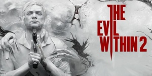 The Evil Within 2-CODEX-Gampower