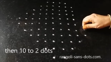 12-to-2-dots-rangoli-75ac.png