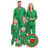 Charlie Brown Christmas Pajamas #christmastimeishere #christmasmusic #learnyourchristmascarols #christmaspajamas available on Amazon