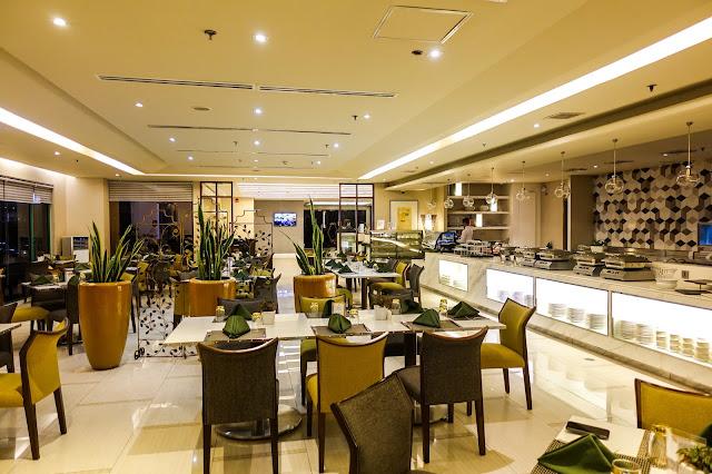 Nines vs. Food - Hotel Benilde Maison De La Salle-21.jpg