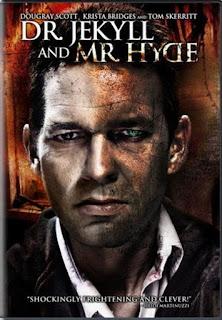 Dr. Jekyll and Mr. Hyde เงามืดฆาตกรอำมหิต