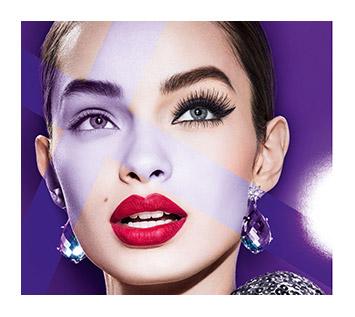 mascara_x_fiber_loreal_paris