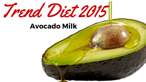 Trend Diet tahun 2016, Coba Minyak Alpukat