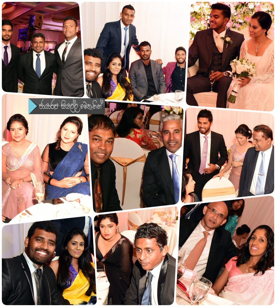 http://www.gallery.gossiplankanews.com/wedding/cricketer-angelo-perera-wedding.html