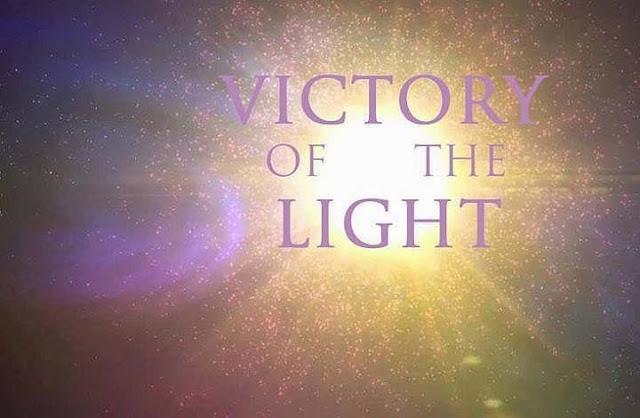 https://4.bp.blogspot.com/-yynGL-ma0HI/VGovGGepv1I/AAAAAAAACBk/xw4Ac6O63CU/s1600/Victory3.jpg