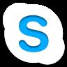 تحميل تطبيق سكايب لايت Skype Lite الخفيف للأندرويد