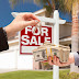 Super Hints On Selling Real Estate With Ease