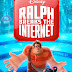 Download Film Ralph Breaks the Internet (2018) Subtitle Indonesia
