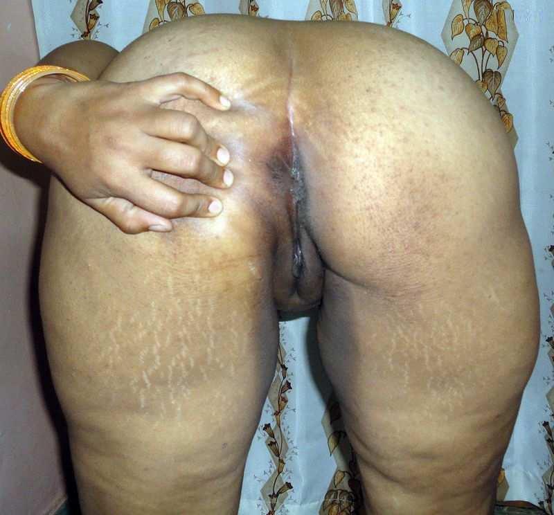 Nude marathi ass — 12