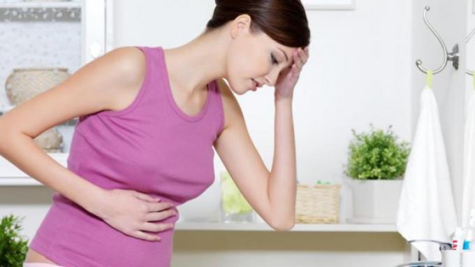 Paket Terapi untuk Maag atau Gangguan Lambung