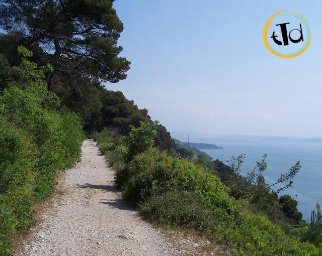 http://www.vivinfvg.it/actions/carica_sentiero.php?lang=ita&&sentiero=Prosecco__Aurisina_costone_carsico&&tiposentiero=sentieri_famiglia&&pagina=principale