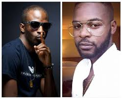 Between Falz and 9ice: Rapper stirs dust for urging 9ice to stop promoting internet fraudsters
