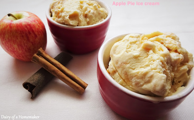 no-churn-apple-pie-icecream-easy-dessert-homemade-icecream-healthy-lowcarb-lowfat