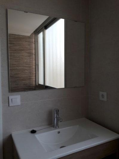 piso en venta zona uji castellon wc2