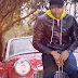 (Download Video)Otile Brown Dala ft Ethic Entertainment-Dala Video (New Mp4 )