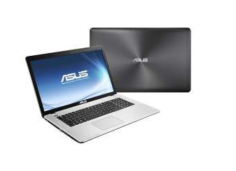 Download Asus atkacpi windows 8