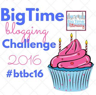 http://www.bigtimeliteracy.com/2016/07/book-club-day.html