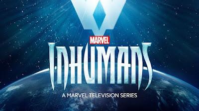 Comment regarder Marvel's Inhumans sur ABC en dehors des États-Unis?