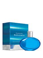 parfum-original-ieftin-desigilat-5