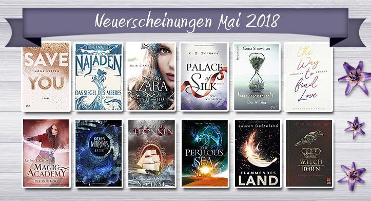 https://selectionbooks.blogspot.de/2018/04/neuerscheinungen-mai-2018.html