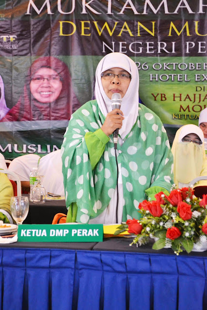 Hasil carian imej untuk Dr Najihatussalehah Bt Ahmad