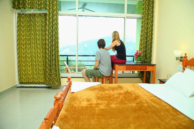 group stay cottages, munnar resorts, hotels