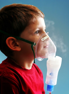 Tonsillectomy and adenoidectomy in children decrease the asthma attacks - Effect of tonsillectomy on asthma attacks in children - Effect of adenoidectomy on asthma attacks in children