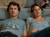 7 Film romantis rekommended ditonton saat valentine
