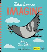 http://leslecturesdeladiablotine.blogspot.fr/2017/10/imagine-john-lennon-illustre-par-jean.html