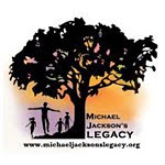 Check out charity projects by MJ fans: