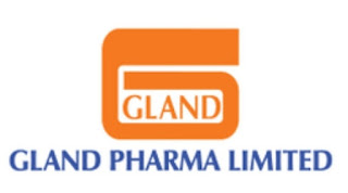 Gland Pharma Limited - Walk-In Interview for B.Pharm / M.Pharm / M.Sc Freshers & Experienced Candidates on 5th Feb' 2020