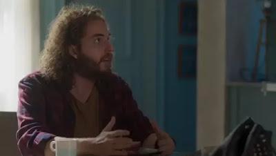 Fabio (Edu Coutinho)