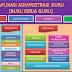 Perangkat Pembelajaran RPP Kurikulum 2013 Revisi 2018 Buku Kerja Guru