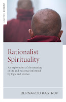 https://www.johnhuntpublishing.com/iff-books/our-books/rationalist-spirituality