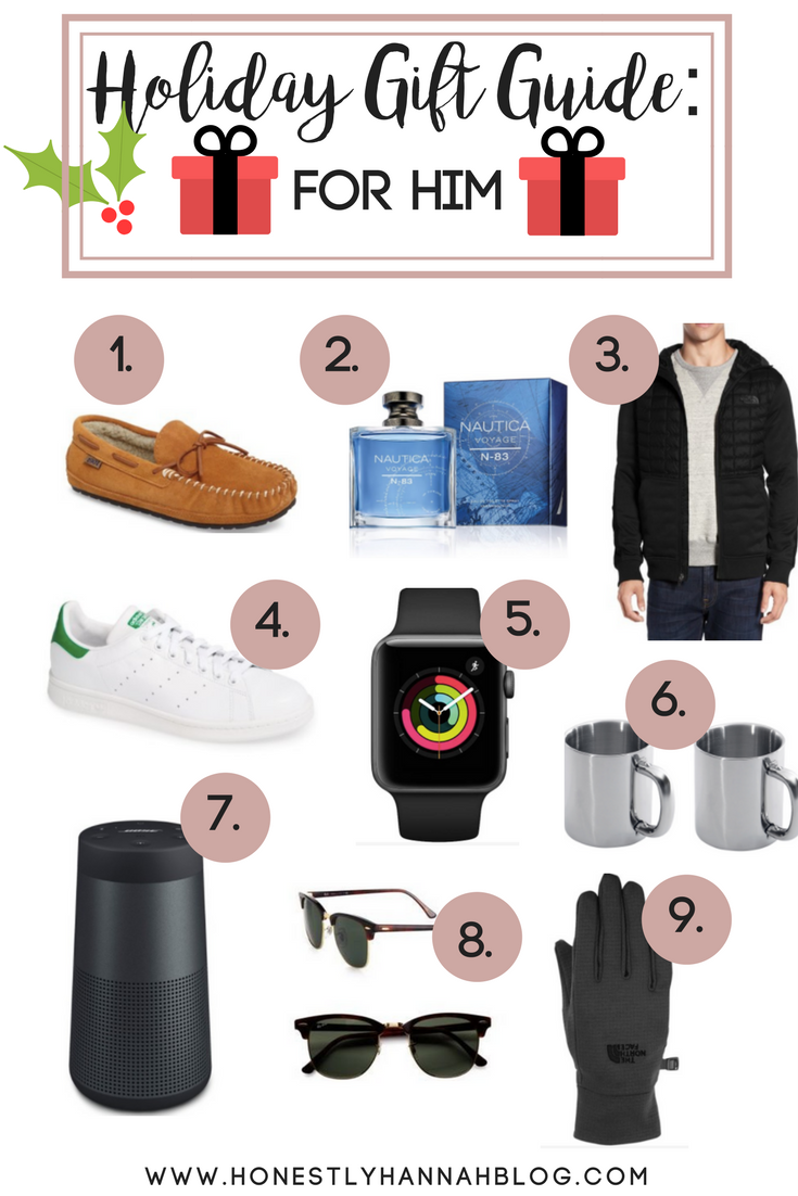 christmas-gift-guide-for-him