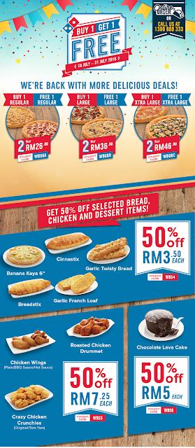 Coupon Malaysia, Malaysia Sales, Malaysia Freebies, Malaysia Promotion, Vouchers & Coupon Codes, Warehouse Sales, Daily Deals, Deals Malaysia - Promotion.