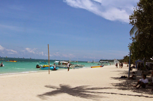 boracay photo may 2015