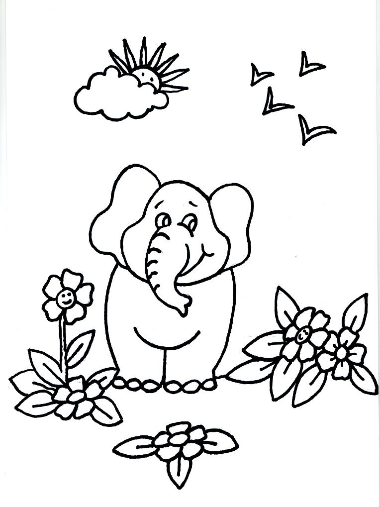 Desenhos Para Colorir Xuxinha
