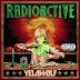 Yelawolf - Radioactive (Clean Album) [MP3 - 320KBPS]