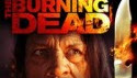 THE BURNING DEAD (2015) ONLINE SUBTITRAT IN ROMANA