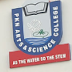 P.K.N.Arts & Science College, Thirumangalam, Wanted Assistant Professor