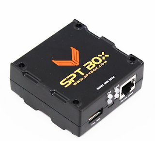SPt box latest free download
