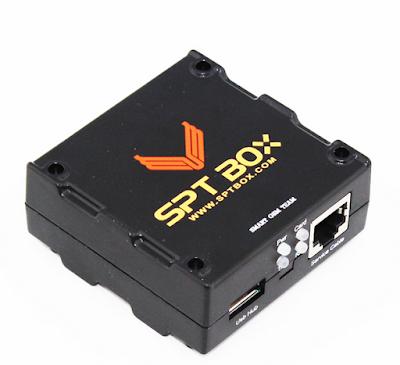 SPt box latest free download