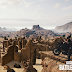 """PUBG Desert Map """"Miramar"""" Now Available on Xbox One"""