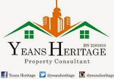 Yean Heritage (Property Solutions)
